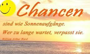 Zitate Goethe Veränderung Sprüche Zitate Leben