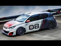 peugeot 308 wrc 2018. delighful 308 2018 peugeot 308 cup a racing car you can buy inside peugeot wrc r