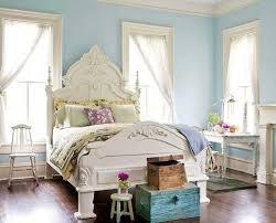 ideas light blue bedrooms pinterest:  fabulous light blue bedroom ideas decorating ideas with navy blue bedroom room decorating ideas home
