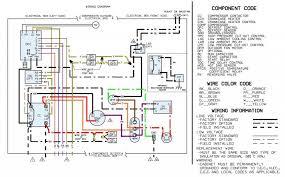 heating cooling wiring diagram data wiring diagrams \u2022 HVAC Thermostat Wiring Diagram ruud wiring diagram data wiring diagrams u2022 rh naopak co honeywell heating cooling thermostat wiring diagram thermostat wiring diagram