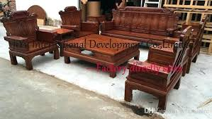 home wood sofas living room sofa sets carving furniture set philippines wooden sofa wood set images with philippines