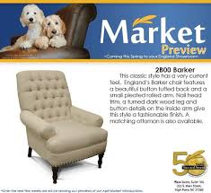 england furniture spring market 2b00 barker 02 barker furniture