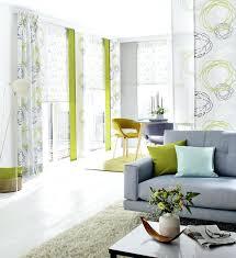 Vorhang Ideen Für Große Fenster Schräge Decken Fenster Heimtex