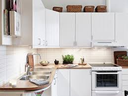 modern kitchen design trends making your home greener 25 green