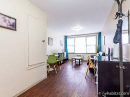 Apartments For Rent In Queens Under 1000 Bat Village Curtain Bedroom  Richmond Hill One Cheap Studios ...