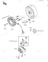 Nissan Sentra Electrical Diagram