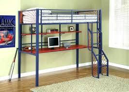 loft bed desk combination desk bed combination affordable loft loft bed desk combo ikea