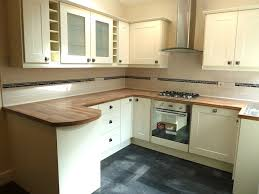 fitted kitchens for small spaces. Kitchen:Fitted Kitchen For Small Space Room Modern Designs Most Beautiful Kitchens Design Ideas Pictures Fitted Spaces D