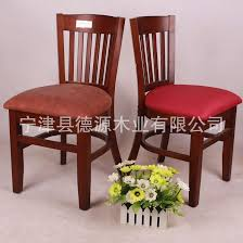 types of living room furniture. Large Size Of Chair Types Living Room Chairs Fresh Hotel Solid Wood Dining Puter Furniture