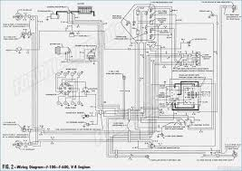 1995 ford l8000 wiring diagram wiring schematics and diagrams ford 8000 tractor wiring diagram perfect ford l8000 wiring diagram frieze schematic series 1995 ford l8000 wiring diagram at prags