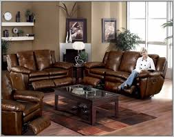 wall paint for brown furniture best colors living furniture gorgeous living room ideas leather sofa 28 dark