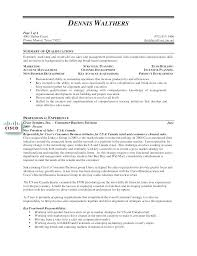 Sales Marketing Resume Amazing Vice President Marketing Resume Best Resume Example Sample Vice