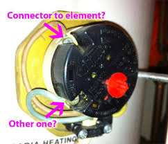 immersion heater wiring diagram uk wiring diagrams immersion heater wiring diagram uk schematics and diagrams