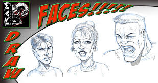 1358x720 drawing ic book faces