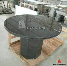 marble dinner table gold jade brown marble dinner table interior round stone table black marble dining