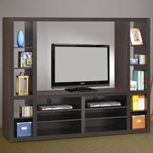 Tv Wall Unit Home Design Contemporary Tv Wall Unit Modern With Units 89