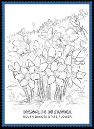 Wisconsin coloring pages for kids and parents, free printable and online coloring of wisconsin pictures. Free Coloring Pages Archives Usa Facts For Kids