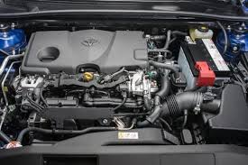 2018 toyota 2 5 liter engine. brilliant engine 2018 toyota camry le 04 to toyota 2 5 liter engine t
