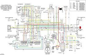 suzuki gs550 wiring diagram хару мамбуру pinterest suzuki katana wiring diagram Suzuki Katana Wiring Diagram #31 Suzuki Katana Wiring Diagram