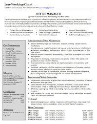 dental office manager resume sample posts dental office manager office manager resume examples