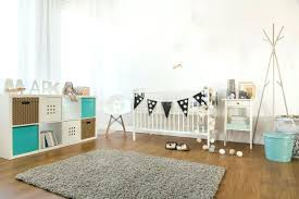 decorating ideas for baby room. Baby Bedroom Ideas Marvelous Design Cute Nursery Boy Girl Room Decorating For L