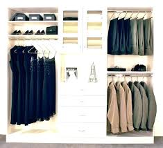 diy walk in closet organizer tower with drawers closets home design ideas and pictures style systems diy custom closet drawers for shelves target storage