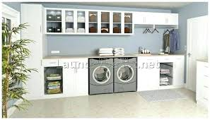 trend laundry cupboards laundry cabinet ideas laundry room cabinet ideas innovative laundry room cabinets laundry room trend laundry cupboards
