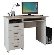 <b>Письменный стол</b> МФ <b>Мастер Милан</b>-03 — купить по выгодной ...