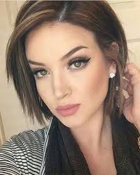 Hairstyles For Thinning Hair 84 Best 24 Of The Best Hairstyles For Fine Thin Hair For 24