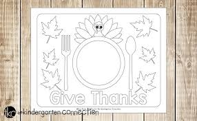 Free thanksgiving printables for home. Fun Printable Thanksgiving Placemats Thanksgiving Placemats Thanksgiving Placemats Kids Thanksgiving Printables