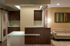 architect office interior. Interior Design Dental Office Bissell4 Dentist Architecture Architect