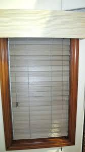 diy wooden valance box valance wooden valance box window ideas wooden valance box diy wood cornice