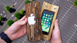 iphone 1000000000000000000000000000000000000000000000000. can a hand-carved log protect iphone 7 from 100 ft drop test? - gizmoslip youtube iphone 1000000000000000000000000000000000000000000000000 p