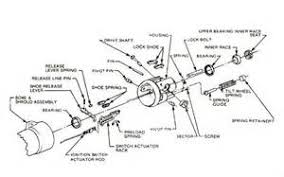 similiar 70 chevy steering column diagram keywords 1970 chevelle wiring diagram on 70 chevelle steering column diagram