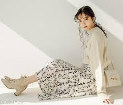 韓国ファッション先取りするならコレ韓国トレンドこれくる2019