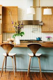 Mid Century Modern Design Ideas 35 Sensational Modern Midcentury Kitchen Designs