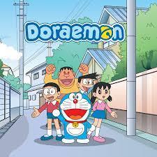 doraemon new seriese 2021 - YouTube