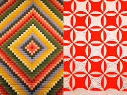 QUILTS AND COLOR | Foraging For Inspiration & quilts_and_color_10 quilts_and_color_7_8 Adamdwight.com