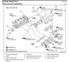 caterpillar fuse box diagram chevy fuse box diagram hino fuse box fiat engine block heater on caterpillar fuse box diagram