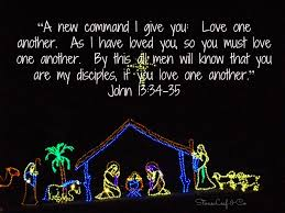 Image result for advent and love