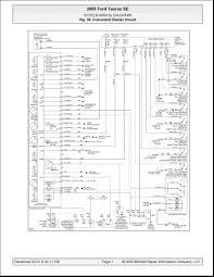 Diagram wiring ford taurus wiring diagram radio lenito saving 2004 ford taurus ses wiring diagram 2006 ford taurus starter wiring diagram