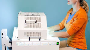 Red Light Therapy Psoriasis What Makes Light Therapy Effective For Psoriasis Everyday