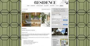 Blog Crowdyhouse