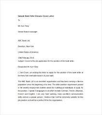 Homework Help For Kids Geneva Public Library District Cover Letter