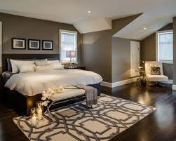 contemporary bedroom design.  Contemporary Contemporary Bedrooms Design U2013 Helpful Ideas And Tips For A  Bedroom With N