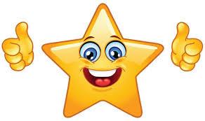 Αποτέλεσμα εικόνας για clipart emoji