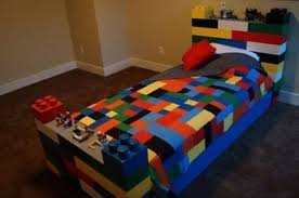 single beds for boys. Modren Boys 777031 Throughout Single Beds For Boys