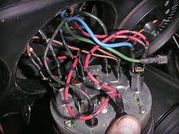 wiring diagram 1991 chevrolet van tractor repair wiring diagram 95 corsica wiring diagram on wiring diagram 1991 chevrolet van