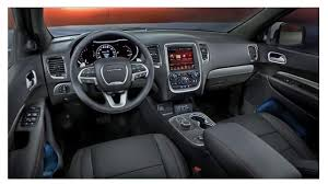 2018 dodge dakota. delighful dodge 2018 dodge dakota interior for dodge dakota