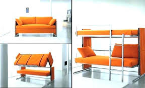 Couch bunk bed convertible Converts Convertible Sofa Bunk Bed Bed Convertible Couch Bunk Bed Convertible Bed Astounding Ideas Couch Bunk Bed Blacknovakco Convertible Sofa Bunk Bed Convertible Couch Bunk Bed Bunk Bed Couch